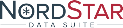 NordStar Data Suite Logo